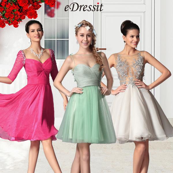 Always fashion dress