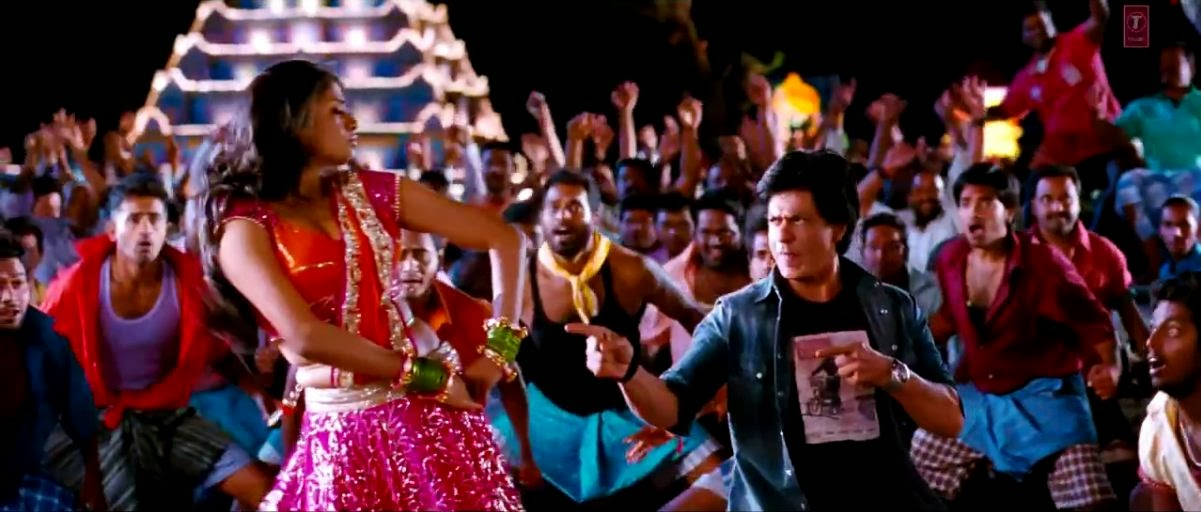 1 2 3 4 chennai express full hd download planet for 1234 get on the dance floor song mp3