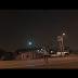 Filmmaker Spotlight: Interview with Writer/Director Alexander Clavijo of Motel Paradise