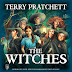 The Witches - Recensione