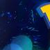 Pokemon Liquid Crystal