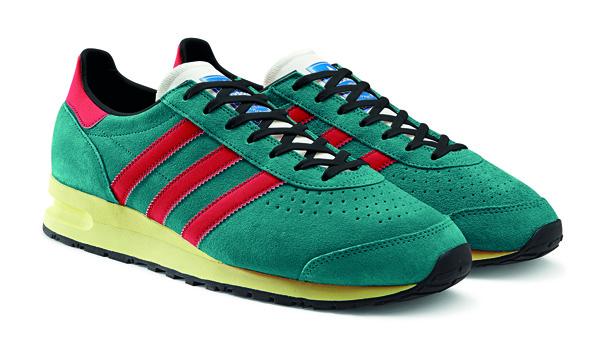 Adidas Marathon 85 Pack