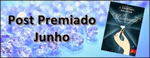 http://www.leituranossa.com.br/2014/06/post-premiado-de-junho.html