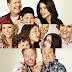 O Final da 3ª temporada de Modern Family