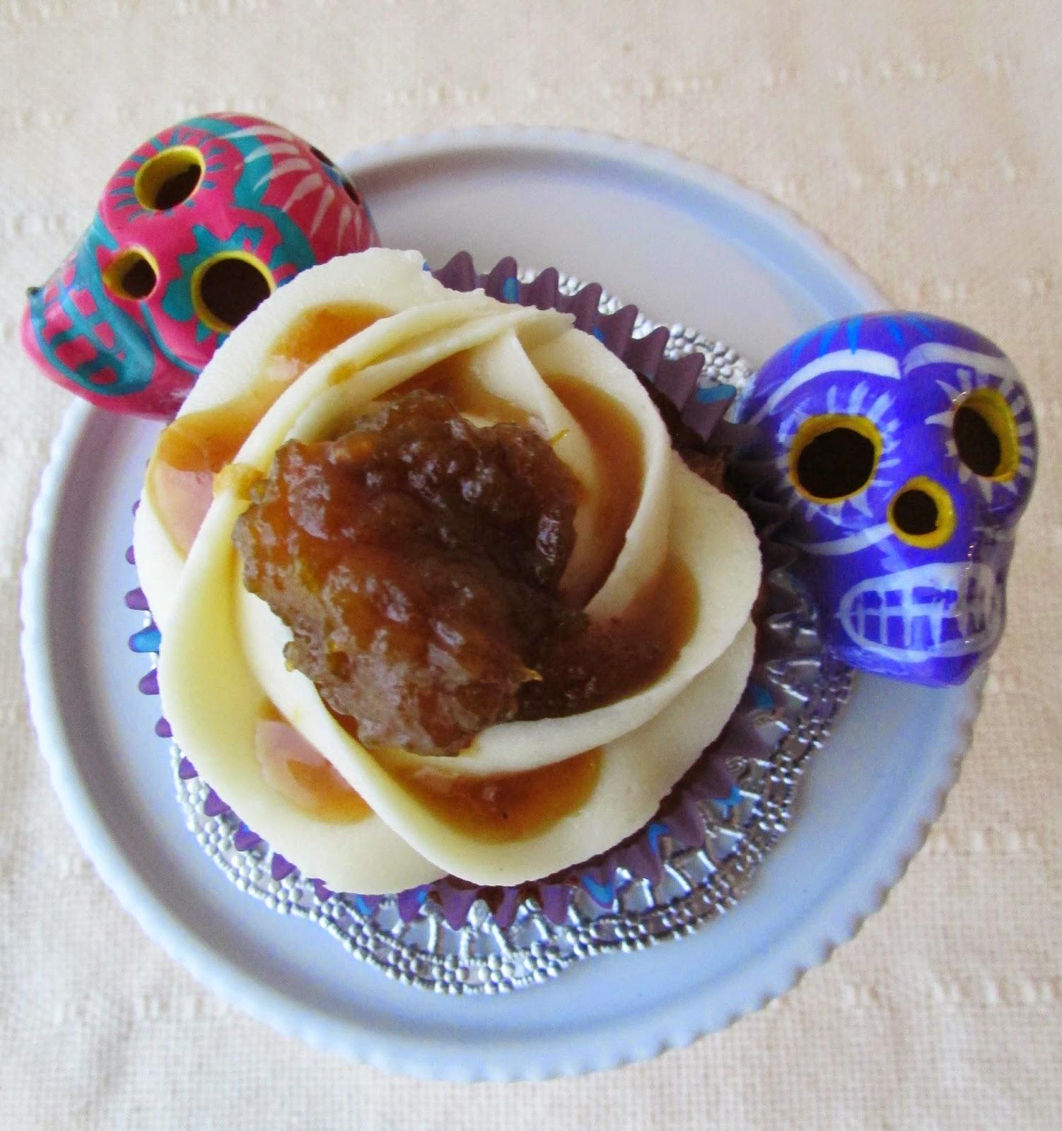 cupcake-dulce-de-calabaza-mexico