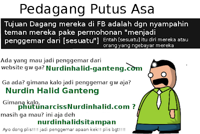 http://artikelampuh.blogspot.com/2014/05/9-tipe-pengganggu-di-facebook.html