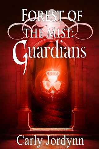 Forest of the Mist: Guardians