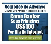 http://hotmart.net.br/show.html?a=J511724G