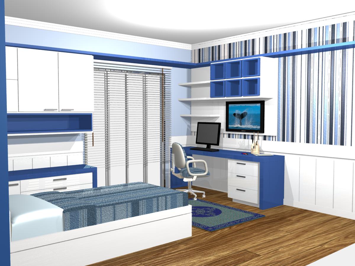 para móveis para cozinha escritório baratos para banheiro para #2F609C 1200x900