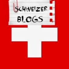 Mehr Schweizer Blogs