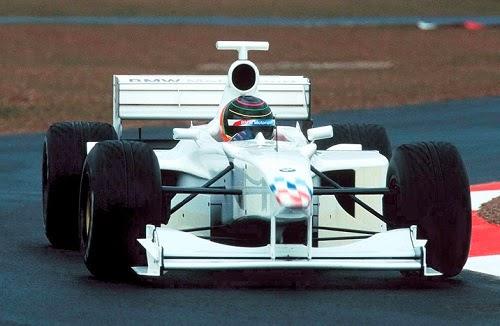 F1 PROTOTYP - 1998-2.bp.blogspot.com