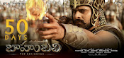 Baahubali movie hq wallpapers-thumbnail-2