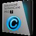 Advanced SystemCare Pro 7.4.0.474 + Serial