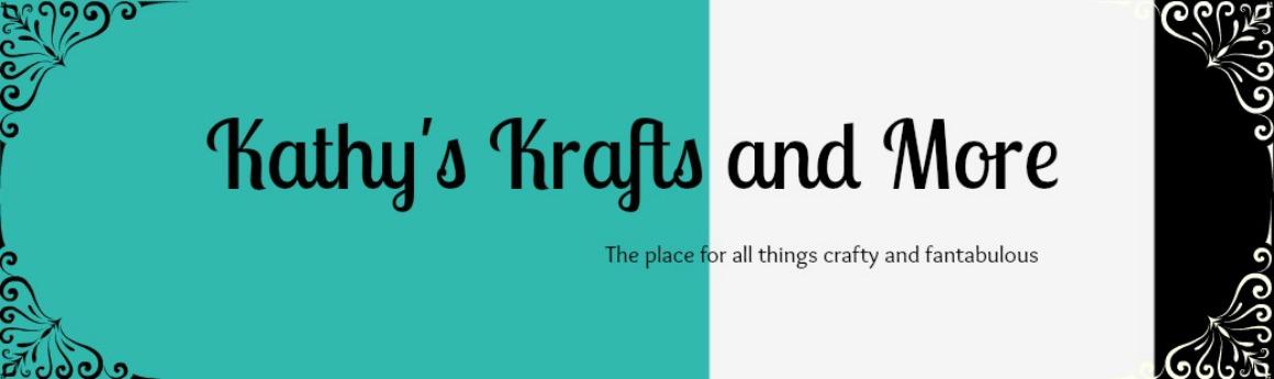 Kathy's-Krafts