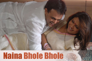Naina Bhole Bhole