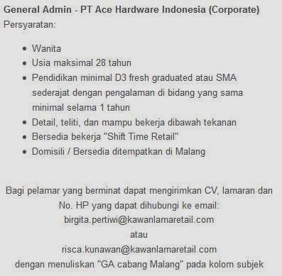 lowongan-kerja-smasmk-terbaru-di-malang-maret-2014