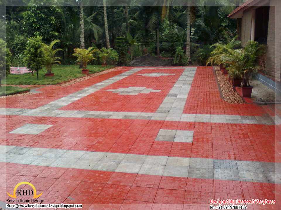 plans of garden landscapping kerala joy studio design