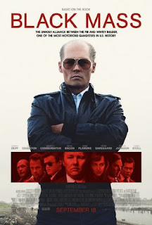 Download Black Mass (2015) Subtitle Indonesia