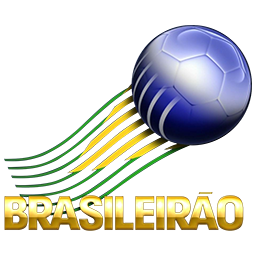 f7000.blogspot.com/p/brasileirao-serie-a.html