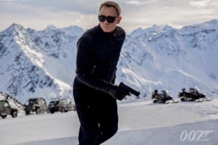 Spectre_image_movie_james