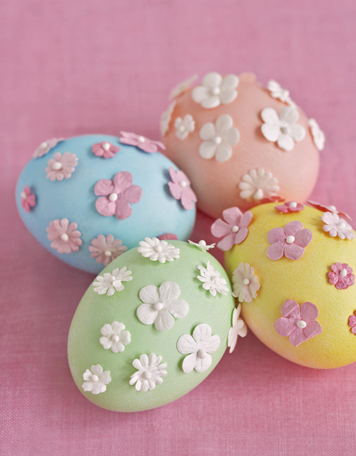 Easter Craft Ideas For Easter Sunday