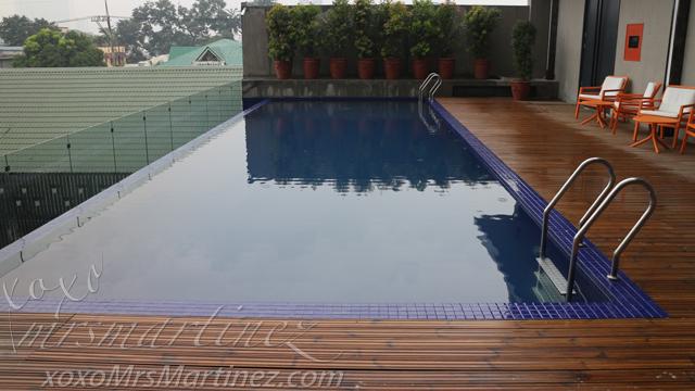 B Hotel Quezon City Hotel Review Xoxo Mrsmartinez Lifestyle Blog By Michelle Martinez