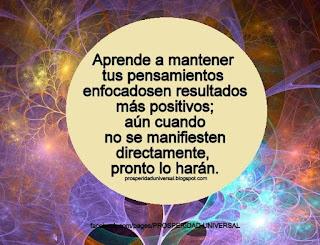 http://prosperidaduniversal.blogspot.com.ar/p/el-secreto-ley-de-atraccion.html