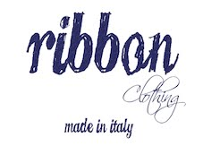 RIBBON Clothing