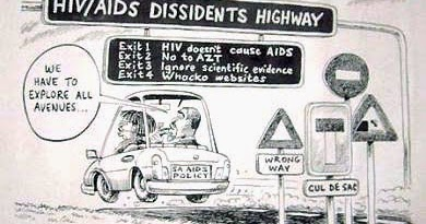 an introduction to the history and the issue of aids acquired immune deficiency syndrome Questions and answers about hiv/aids  1 what is the history of hiv/aids  aids (acquired immune deficiency syndrome) is a late stage of hiv .