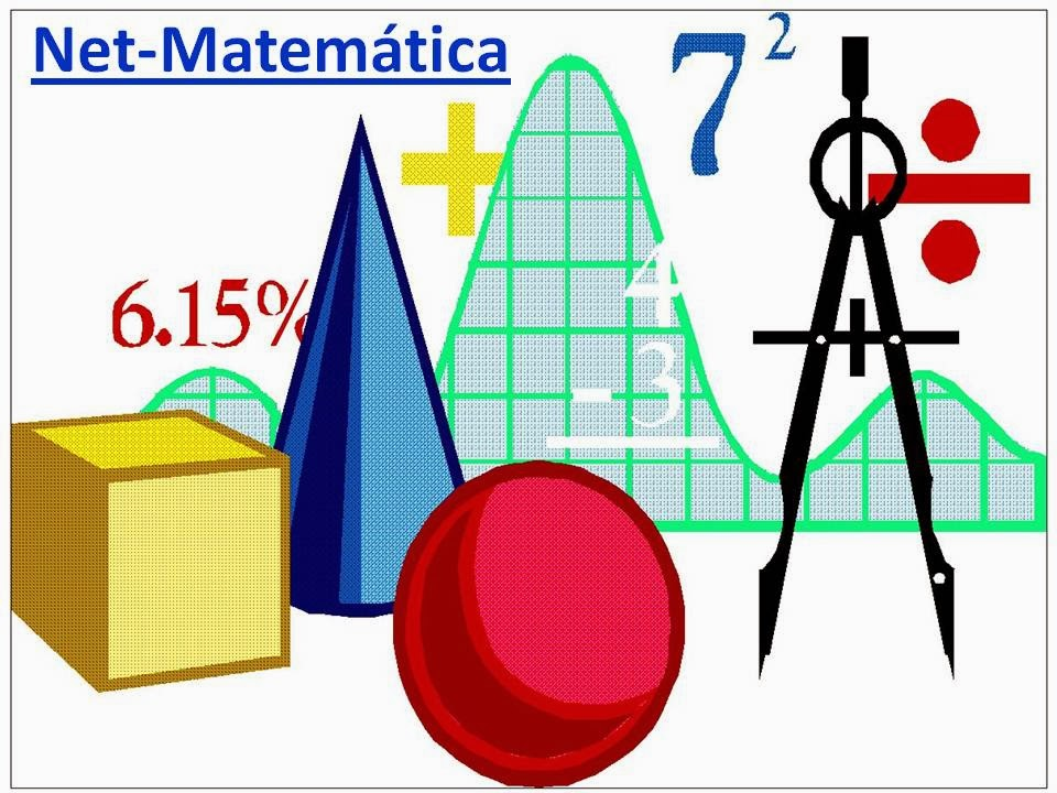 Net-Matemática