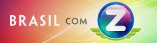 http://brasilcomz.wordpress.com/2014/03/24/italia-e-a-crise-e-o-momento-de-vir-de-ficar-ou-voltar-pra-casa/