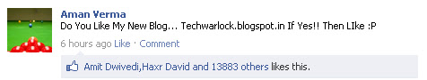 http://techwarlock.blogspot.in/2012/06/get-10000-of-facebook-likes-on-your.html
