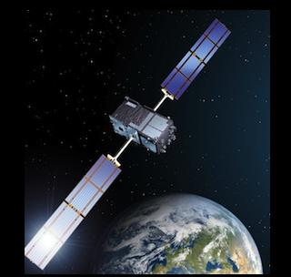 galileo sats provide more global security