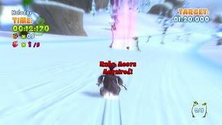 ice-age-4-continental-drift-arctic-games-pc-screenshot-www.ovagames.com-2