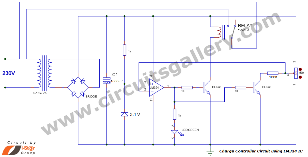 Crankcase Heater Wiring Diagram additionally 6 Pole Relay Wiring Diagram together with Pilz Pnoz Safety Relay Wiring Diagram further External Limit Switch Kit For Actuators in addition Clothes Dryer Wiring To Breaker. on relay wiring diagram 5 pole