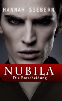 http://manjasbuchregal.blogspot.de/2014/05/gelesen-nubila-4-die-entscheidung-von.html