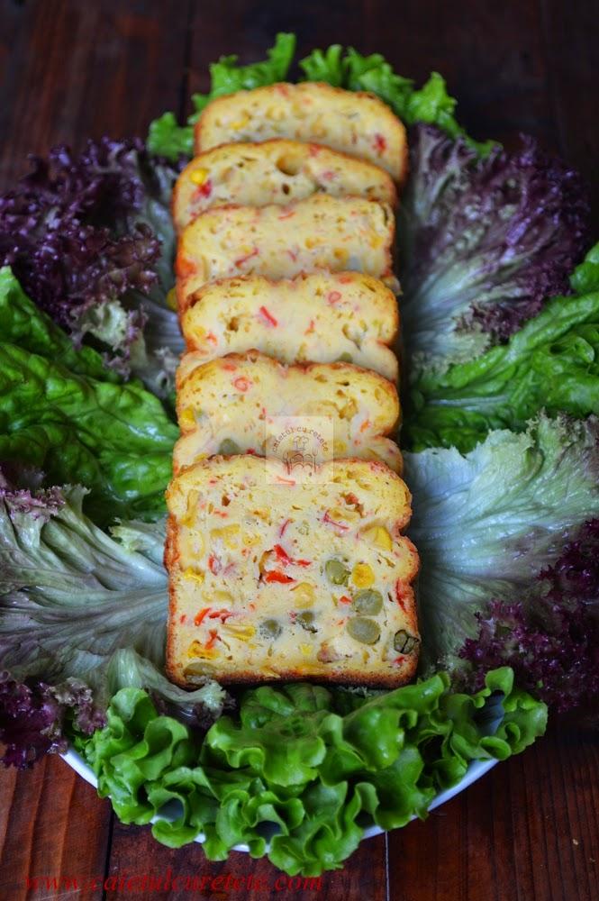 http://www.caietulcuretete.com/2014/11/chec-aperitiv-cu-legume.html