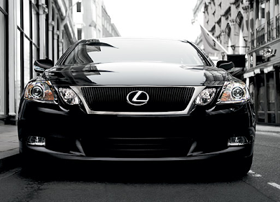 info cars 2011 lexus gs 350. Black Bedroom Furniture Sets. Home Design Ideas