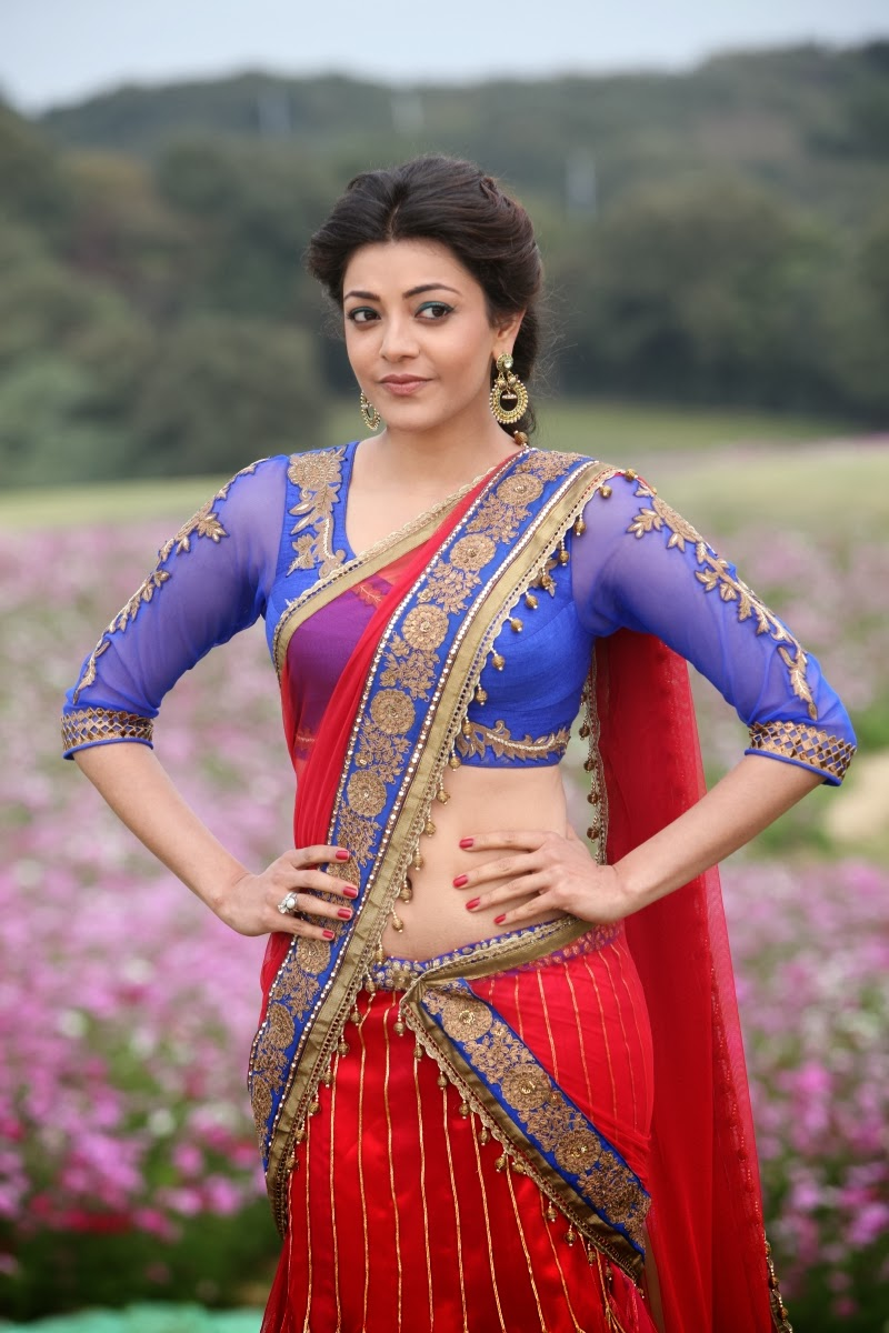 Jilla Movie Latest Photos