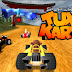 How to Unlock Everything In SuperTuxKart Under Ubuntu/Linux Mint