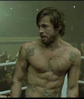 [Imagem: Brad+Pitt+shirtless+in+Snatch.jpg]