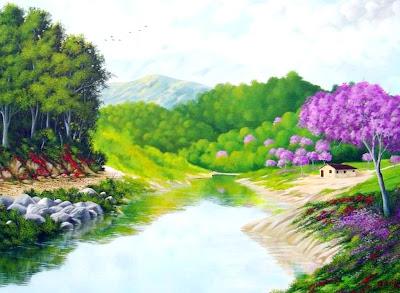 paisajes-rurales-oleo