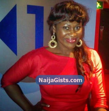 uche jombo net worth