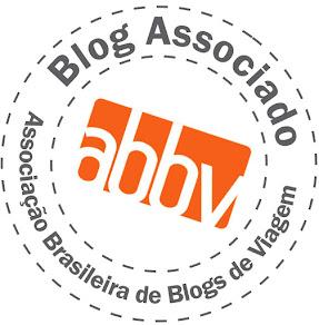 Associado ABBV