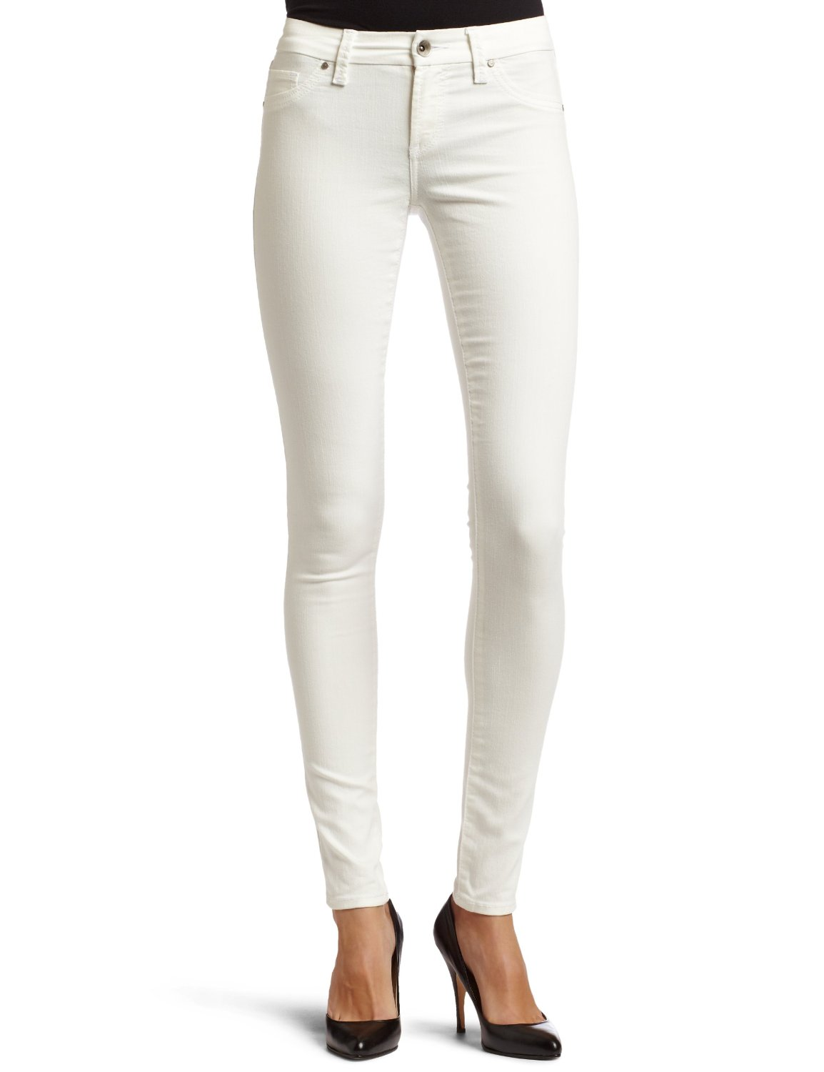 Low rise for an every day skinny fit. Shop a wide selection of skinny jeans for teen girls and women in a variety of colors and finishes for your best look. Aeropostale.