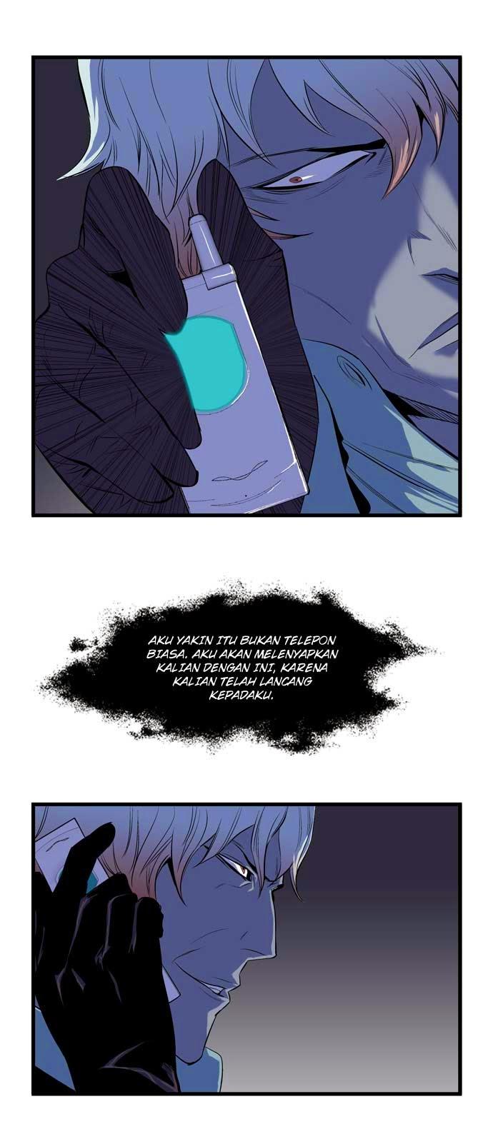Komik noblesse 063 64 Indonesia noblesse 063 Terbaru 28|Baca Manga Komik Indonesia|