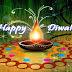 Happy Diwali 2015 Quotes