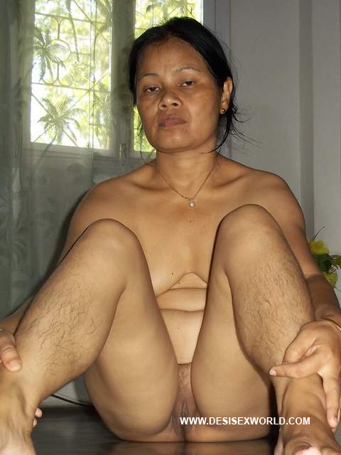 Ugly indian girls naked