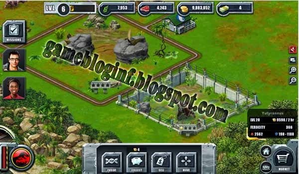 Jurassic-Park-Builder-Hack-Coins-and-Unlimited-Feed
