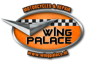 Wingpalace